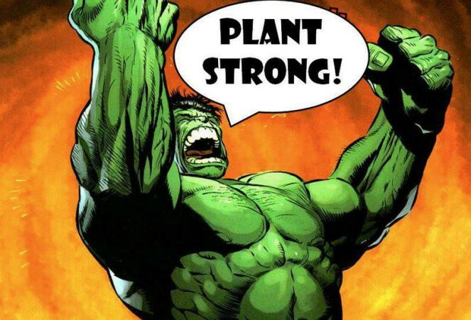 plantstrong