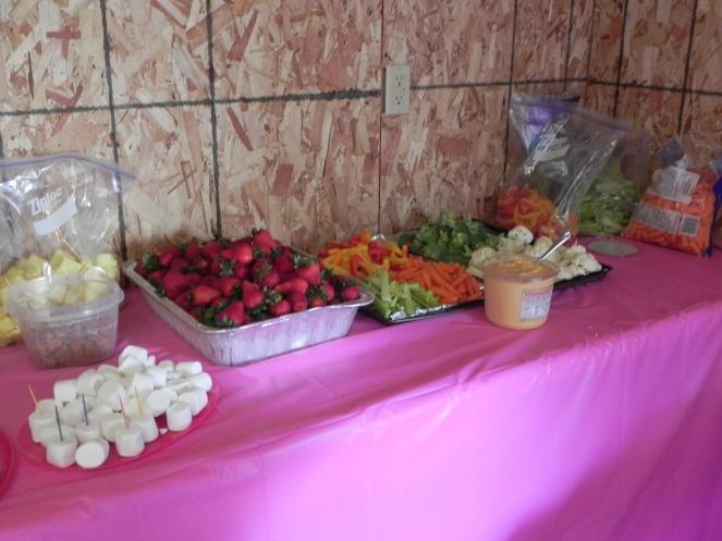 Kayla 2014 Grad Party 061