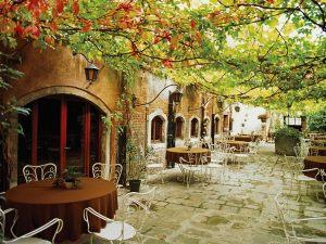 Alfresco-(Venice,-Italy)