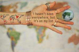 travel-quotes