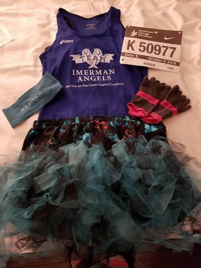 marathon-outfit