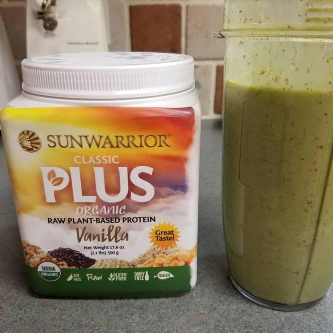 Sunwarrior protein powder.jpg