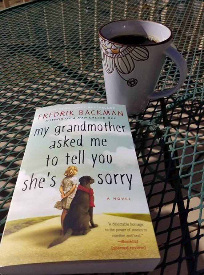 Outdoor read.jpg
