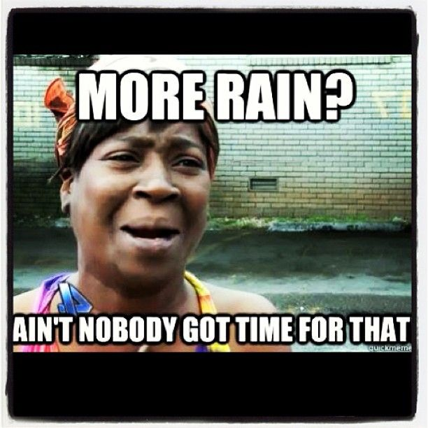 More rain.jpg