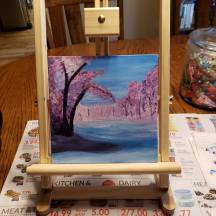 Painting I