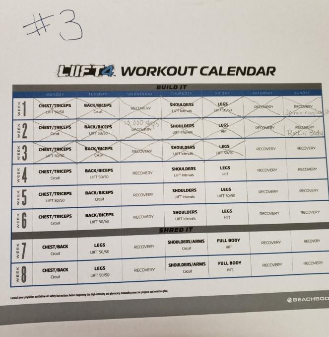 LIIFT4 Calendar.jpg