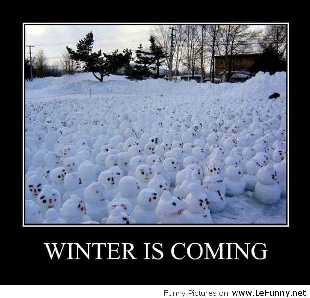 Funny-picture-of-winter-snowmen