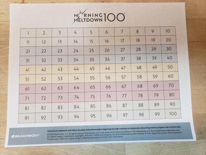 MM100 Calendar.jpg