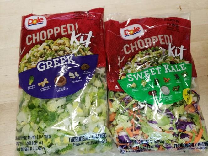 Salad Kits.jpg