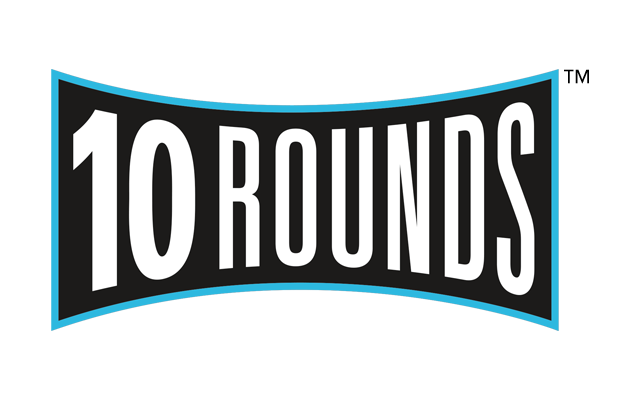 10 Rounds