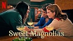 250px-Sweet_Magnolias