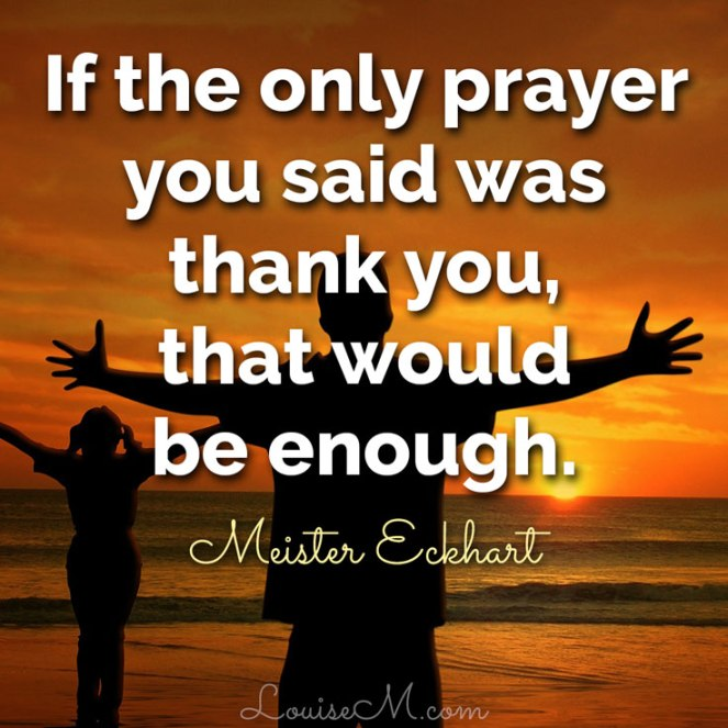 30-days-of-gratitude-prayer-quote